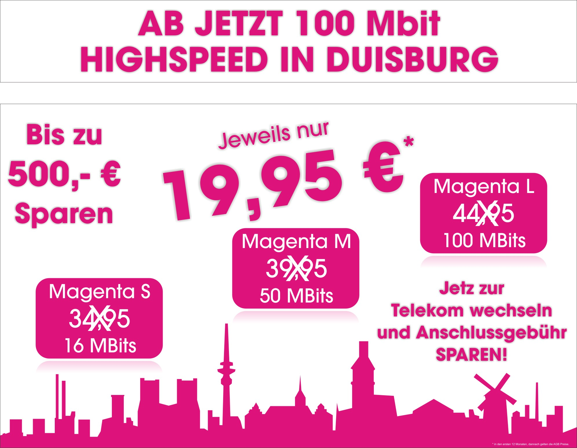 telekom_1995